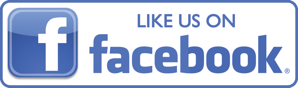 Like Chuck Wagon Kitchen on Facebook